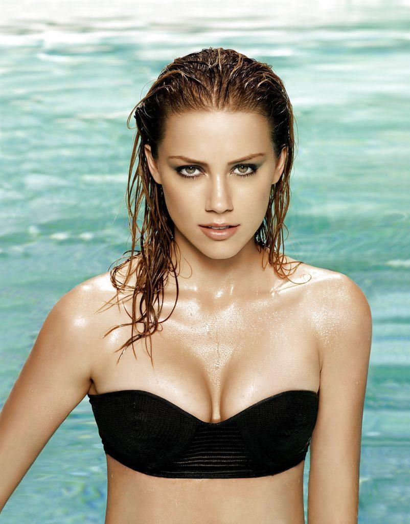 Amber Heard Nude Pictures Celebs Porno Celebs Porno