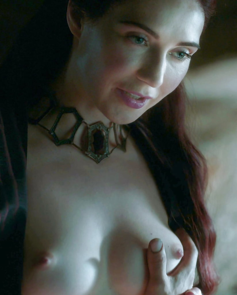 Natalia Tena Nude Pics