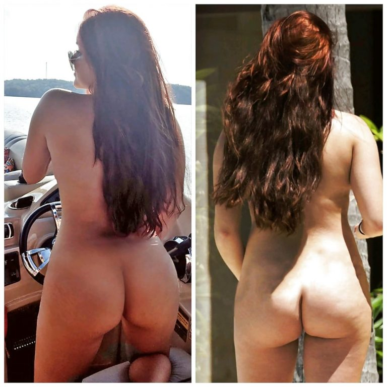 Ariel Winter Nude Photos And Pics Thefappening