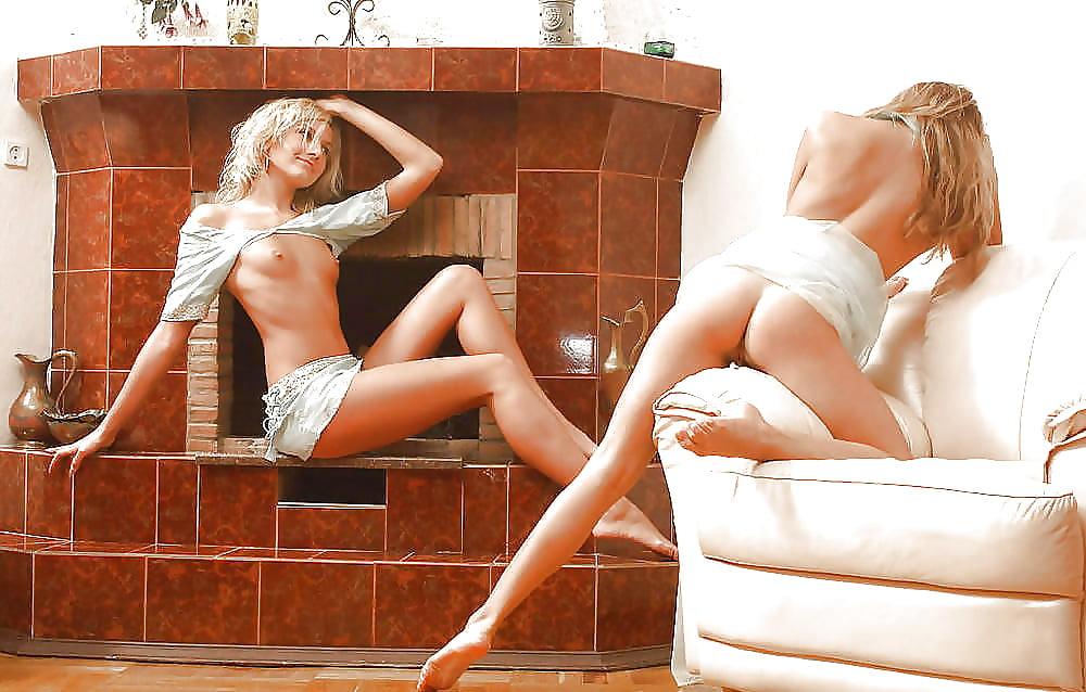 Naked evanna lynch Evanna lynch