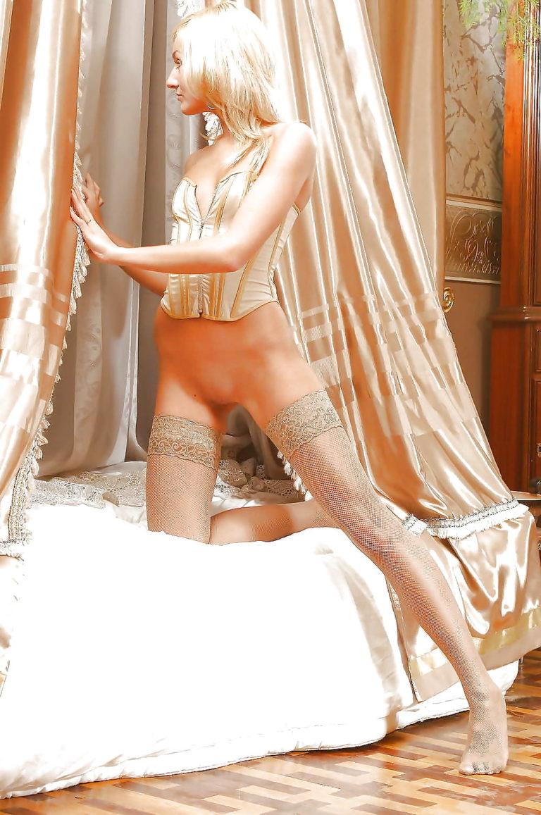 Evanna Lynch Nude Photos Leaked