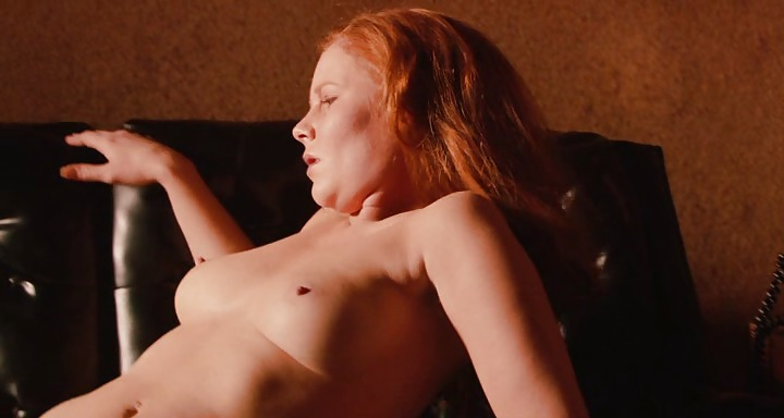 See and save as lindsay lohan tits machete nude scenes porn pict