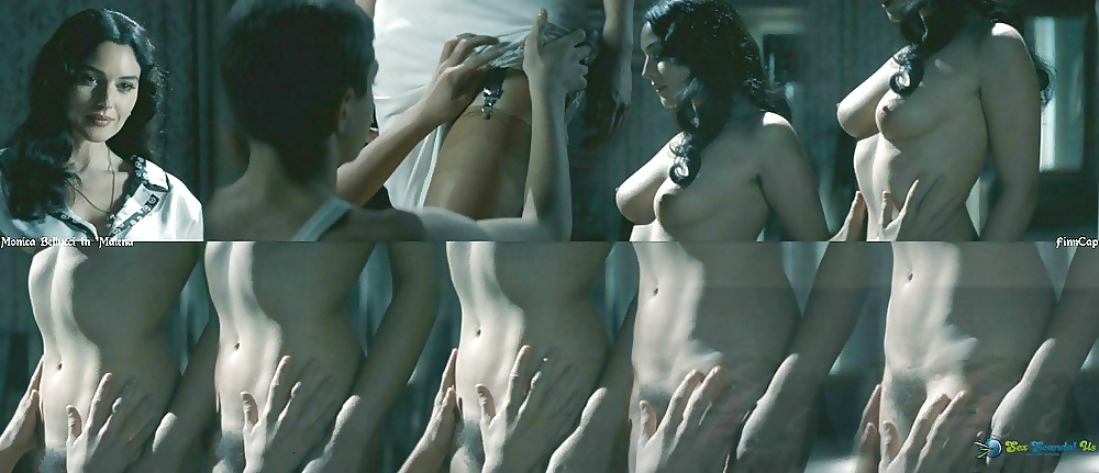 monica-bellucci-pics-naked-free-fucking