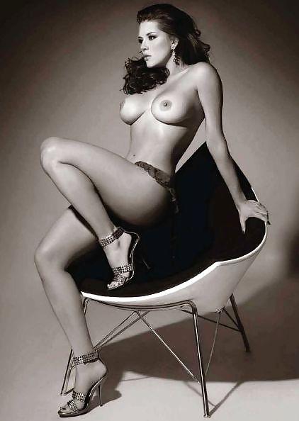 Charlize theron nude jpg