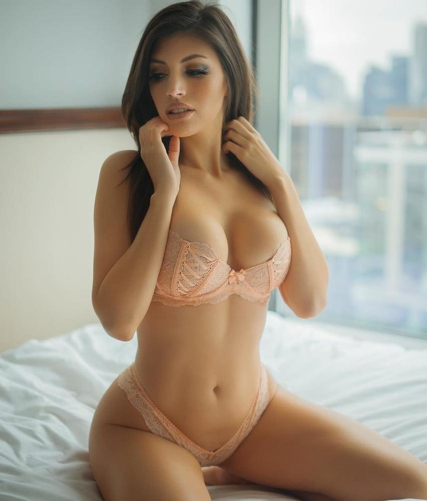 Nackt Rosana Hernandez  Rosana Hernandez