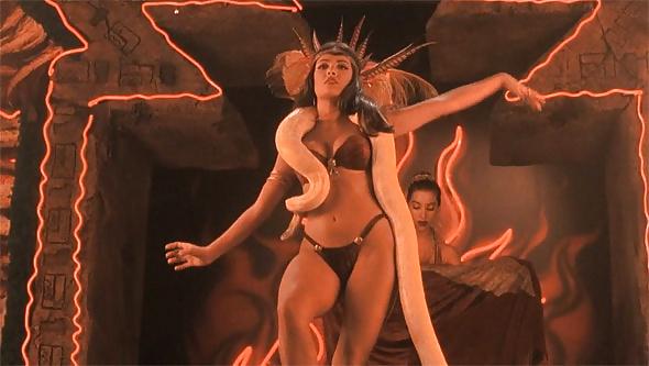 Salma Hayek Nude Sexy Pics Celebs Porno Celebs Porno