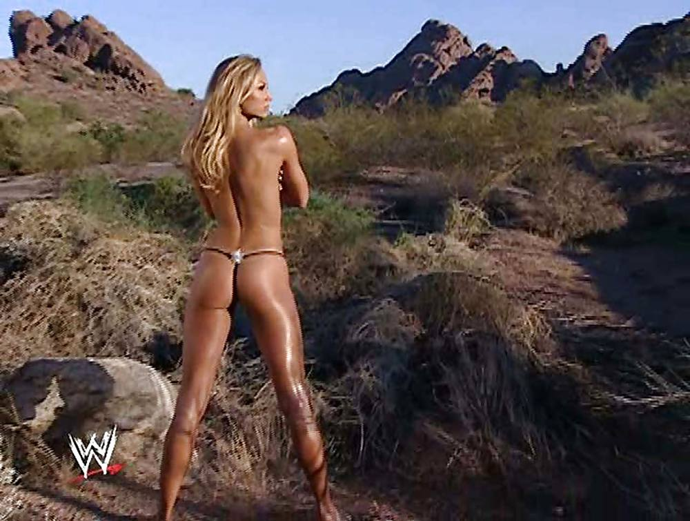 stacy-keibler-ass-pics
