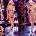 Torrie Wilson Playboy
