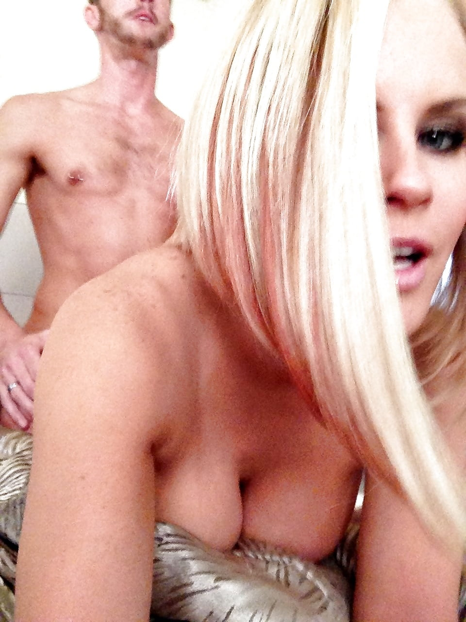 Valuable nudes jenny mccarthy pity, that can