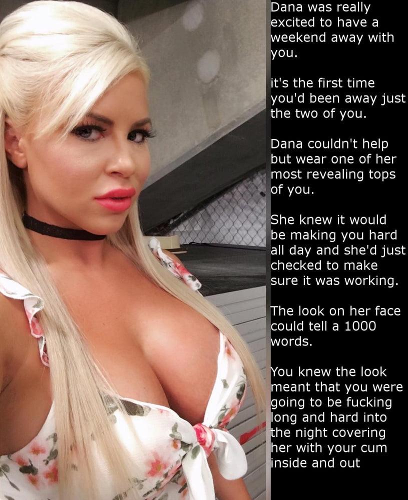 Wwe porno filmy tlustý penis velká prsa