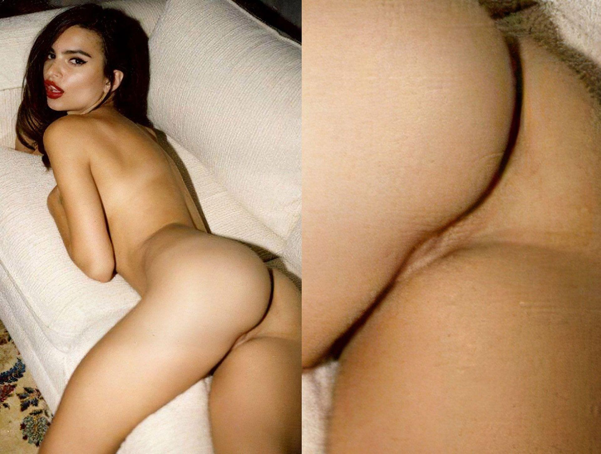 domáce videá sex