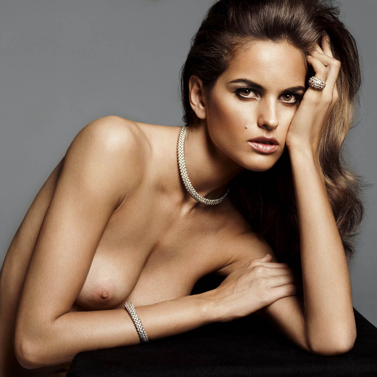 Izabel goulart nude, sexy, the fappening, uncensored