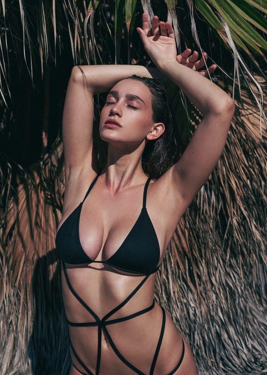 Ana Belen Nude jordyn johnson nude & sexy pics collection - celebs porno