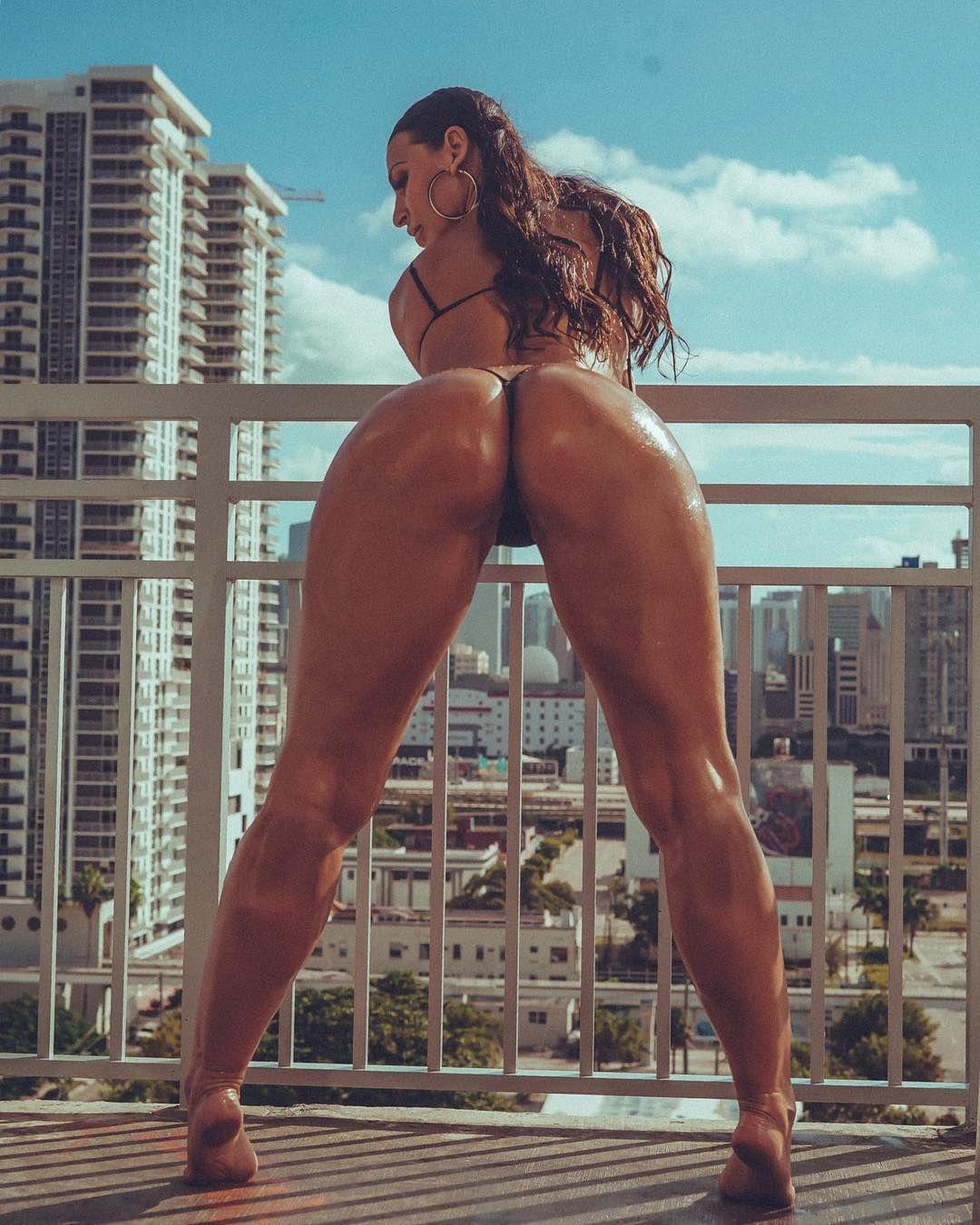 Nadine kerastas nude, sexy, the fappening, uncensored