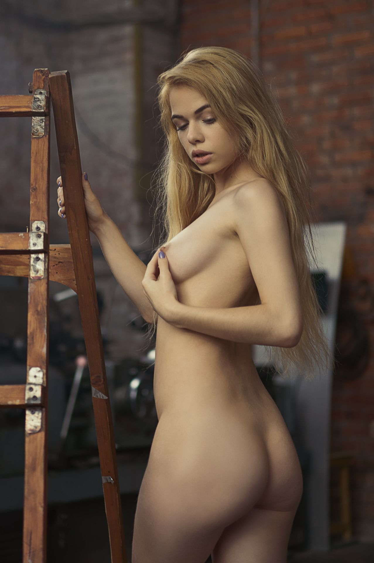 Alyson Michalka Desnuda alexandra smelova nude photoshoot - celebs porno