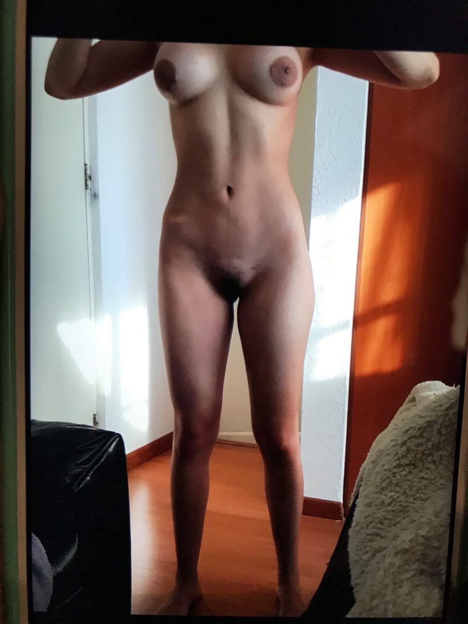 Ana Belen Nude ana paula sáenz nude leaked photos - celebs porno