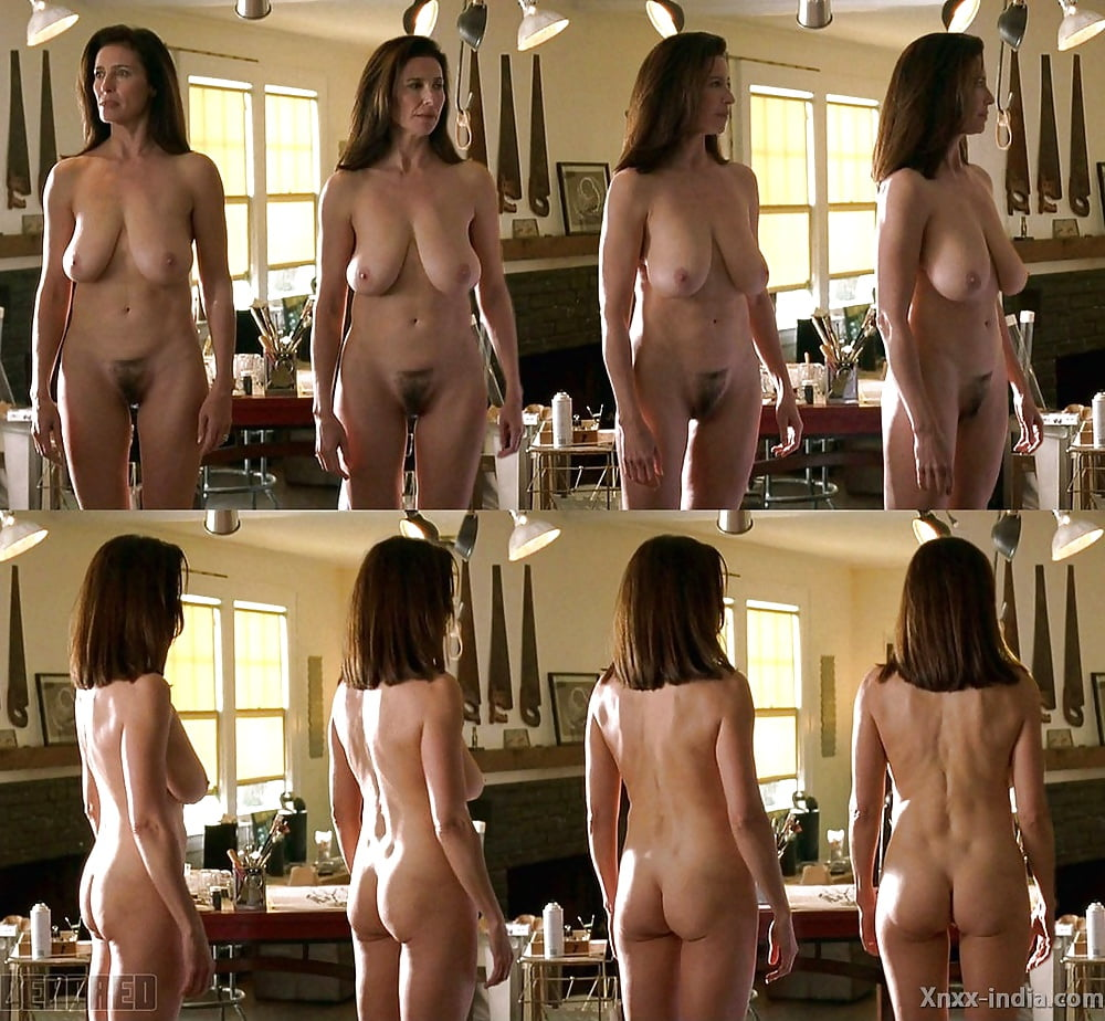 Mimi rogers the door in the floor nude clip top porn photos